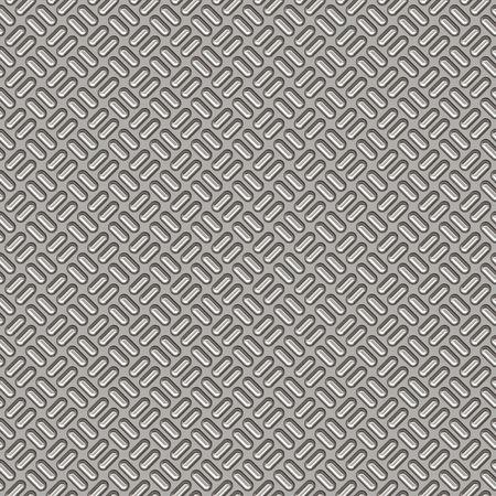 treadplate: a nice large sheet of shiny steel or chrome tread plate