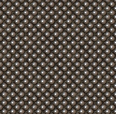 a large sheet of rivet metal like strong armour photo