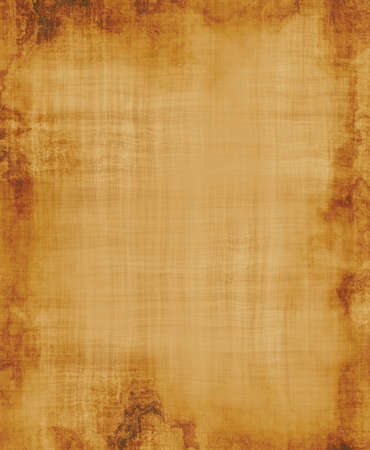 calico: a large image of old and worn fabric or paper