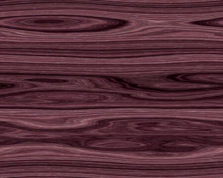 woodgrain: a large sheet of a nice grainy wood texture Stock Photo