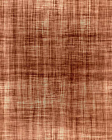 calico: old worn and weathered canvas or sack cloth fabric