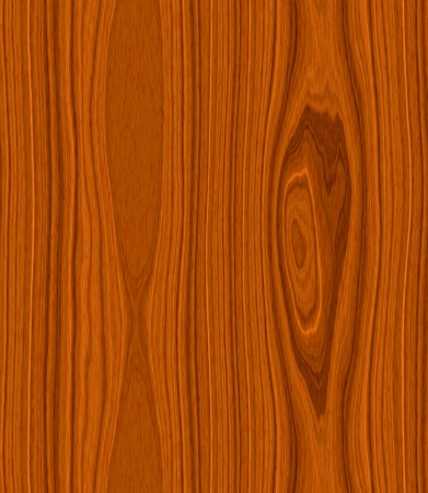 large image of nice stained baltic pine