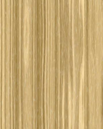 polished wood: gran bella immagine di texture legno lucidato