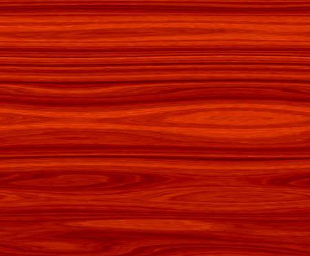 polished wood: nice large image of polished wood texture