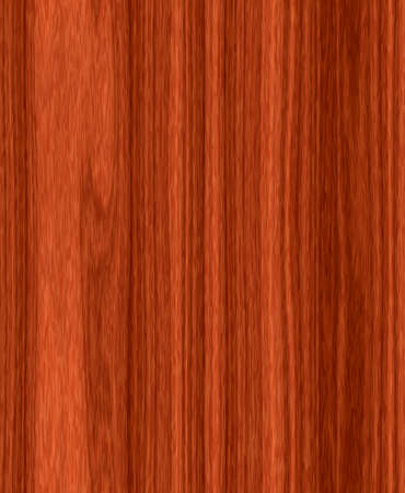 polished wood: gran bella immagine di legno lucidato tessitura