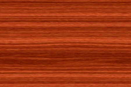 nice large image of polished wood texture Stock Photo - 1471228
