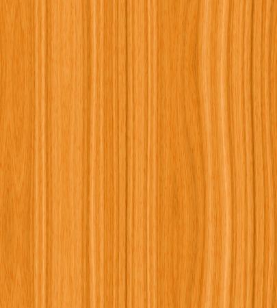 polished wood: bella immagine di grandi dimensioni della trama di legno lucido  Archivio Fotografico