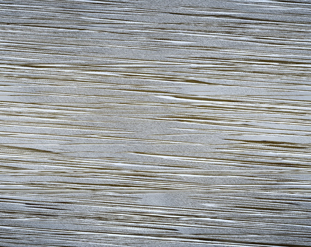 background texture of old scratched steel plate