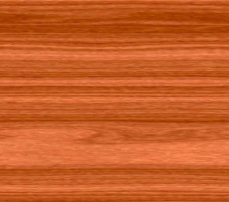 polished wood: nice grande immagine di texture in legno lucidato