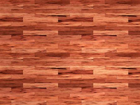 imagen de la caoba juntas piso o pared Foto de archivo - 1640103