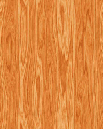 knotted: a large background texture of grainy and knotted pine wood