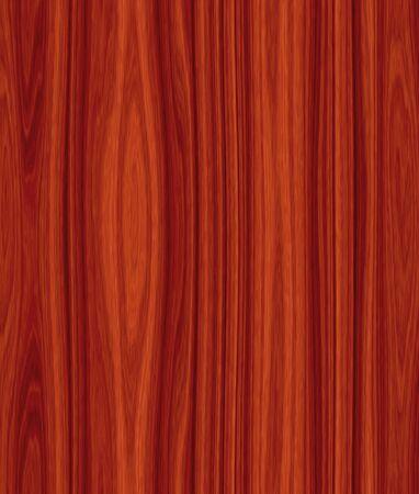 mahogany: nice large image of polished wood texture