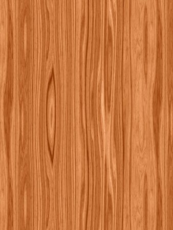 maple wood texture: very large grainy wood background or texture