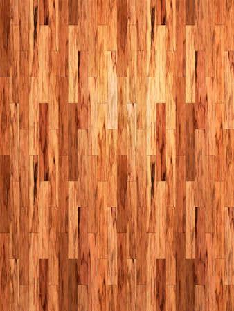 mahogany: image of mahogany floor boards or wall