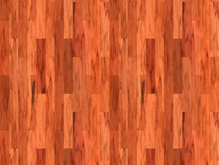 floorboards: background image of nice mahoghany wooden floorboards