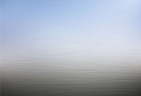 very large sheet of brushed steel metal Stock Photo - 2358101