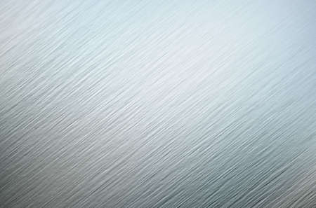 very large sheet of brushed steel metal Stock Photo - 2383122