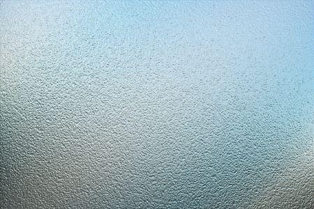 aluminium wallpaper: large sheet of shiny silver or tin foil