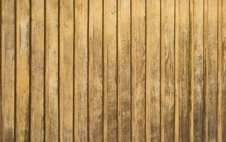 dirty wooden fence for a wood background