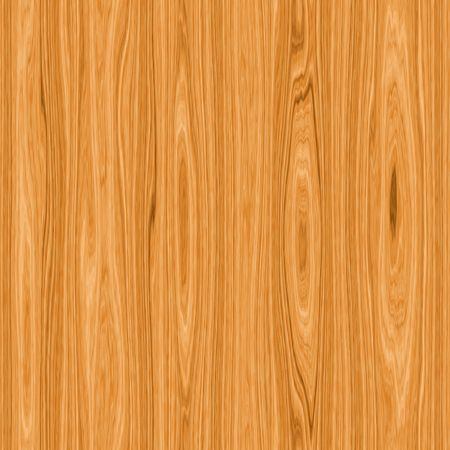 seamless wood: large seamless grainy wood texture background with knots