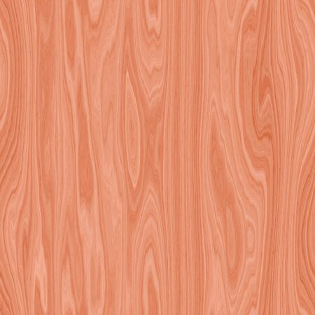 large seamless grainy wood texture background with knots Stock Photo - 2516066