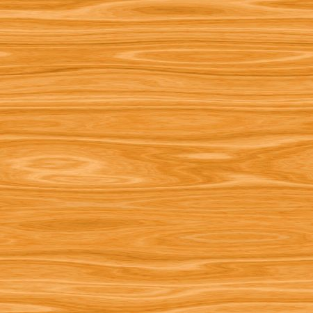 grainy: large seamless grainy wood texture background with knots