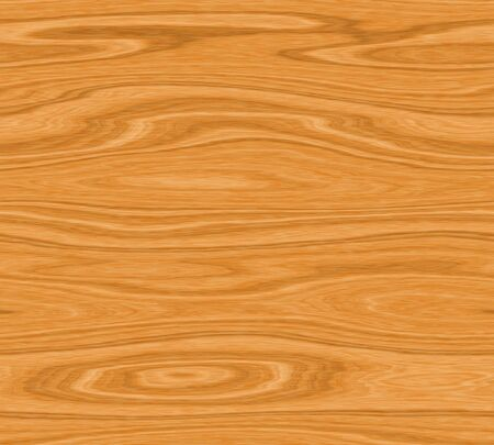 knotty: large seamless grainy wood texture background with knots