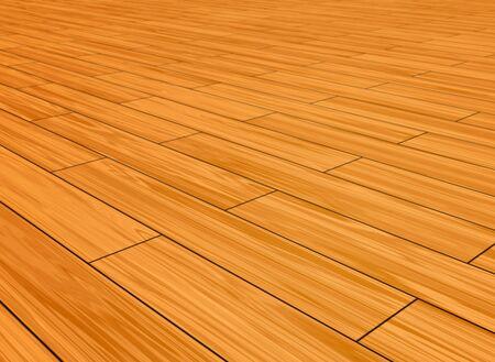laminate flooring: wooden pine laminate floor boards background image