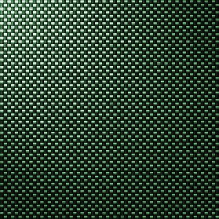 detailed tightly woven carbon fibre background texture photo
