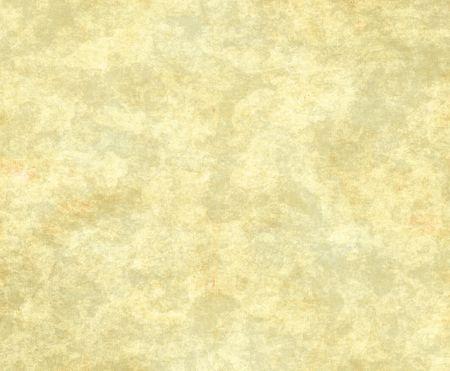 pergamino: gran papel antiguo pergamino de fondo o textura