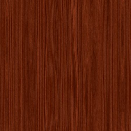 woodgrain: nice big sheet of wood for  background