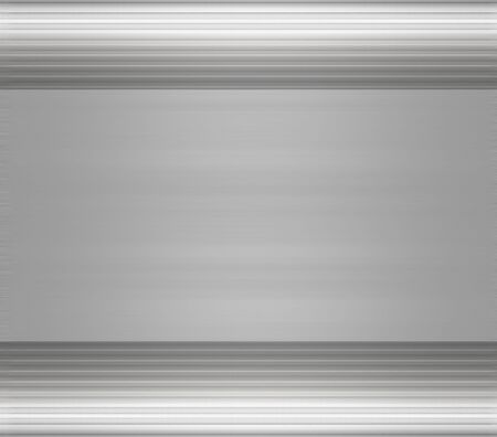 great large metal steel or aluminium plate background Stock Photo - 3161556