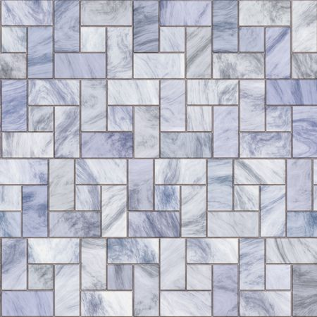 great image of marble pavers or tiles