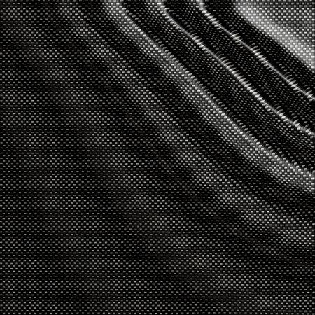 fibers: great black woven carbon fibre background texture