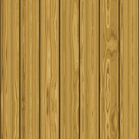 great image of a wooden background texture photo