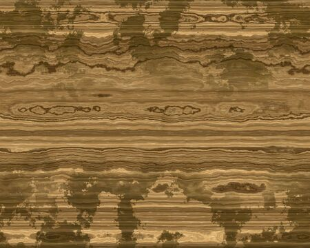 panelling: great image of a wooden background texture Stock Photo