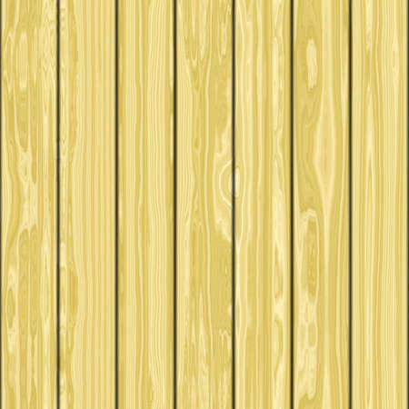 knotty: great image of a wooden background texture Stock Photo