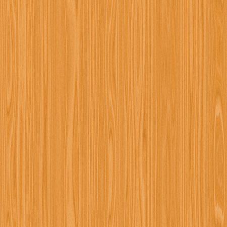 maderas: bonita hoja grande de madera para el fondo