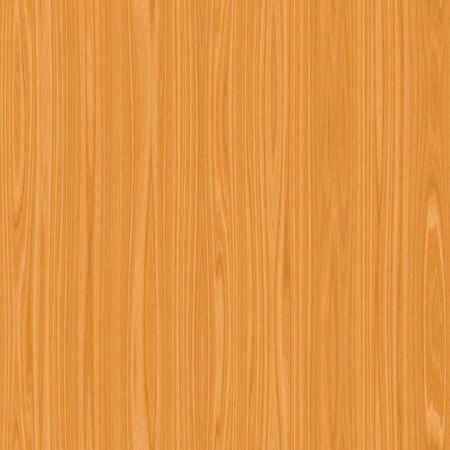 nice big sheet of wood for  background Vector