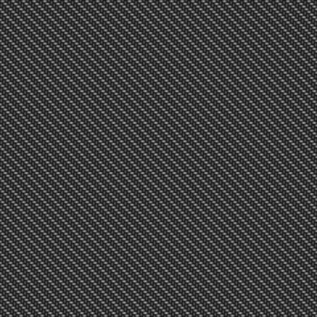 great background image of closeup carbon fiber photo
