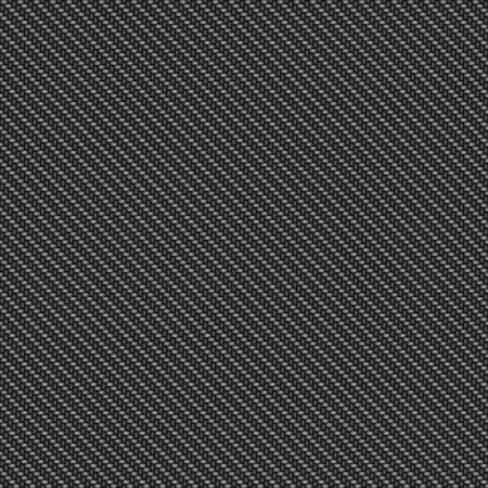 carbon fiber: imagen de fondo gran de fibra de carbono de portarretrato