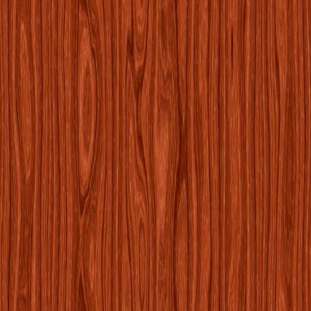 maderas: gran imagen transparente de una textura de madera  Vectores