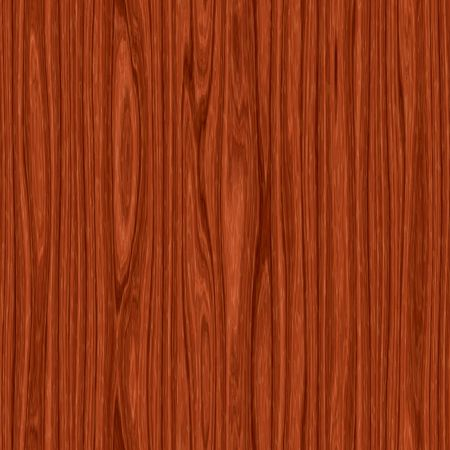 planche de bois: grande image coh�rente d'une texture de bois Illustration