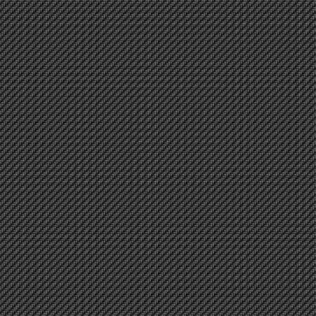 great background image of closeup carbon fiber Stock Photo - 6779317