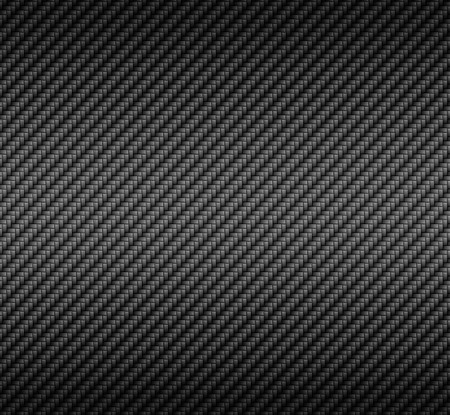 fibre: great background image of closeup carbon fiber
