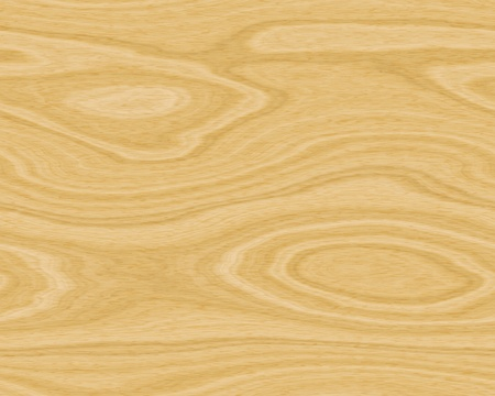 maple wood texture: wood background