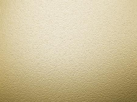aluminum foil: gold foil texture