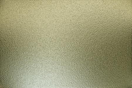 foil: oro lucido foglia texture di sfondo