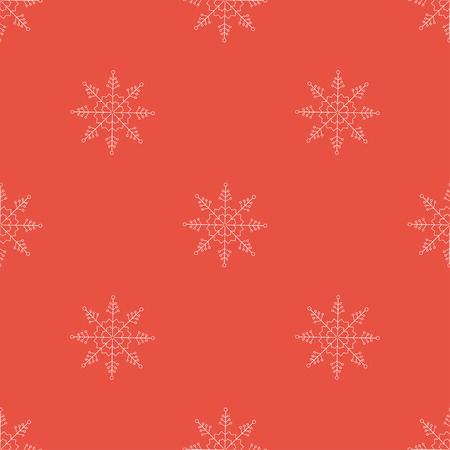 gift wrapping: Vector christmas seamless patterns for xmas cards and gift wrapping paper.Vintage Christmas elements