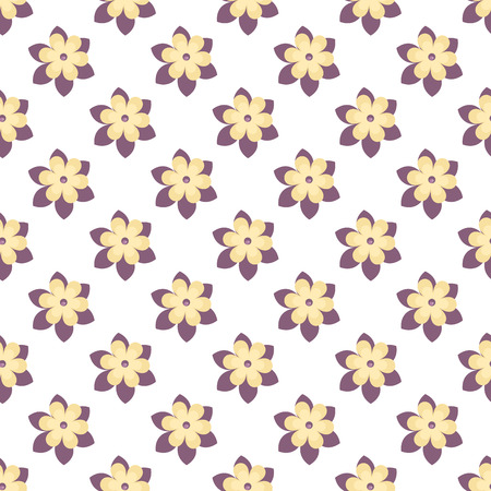 Flowered paper stock photos royalty free flowered paper images birthday party vector celebratory seamless pattern paper flower floral flowering flowered holiday confetti surprise carnival background mightylinksfo